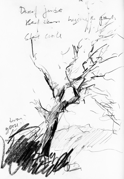 Tree form v2
