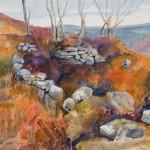 TW Painting 16_04_2013_001